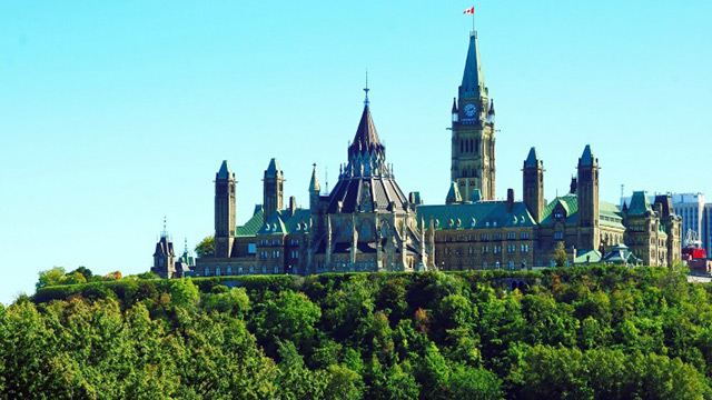 Government of Canada to close its Office of Religious Freedom