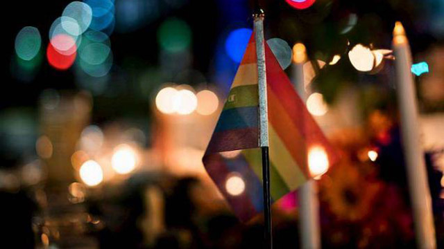 US/Canadian bishops condemn Orlando club shooting