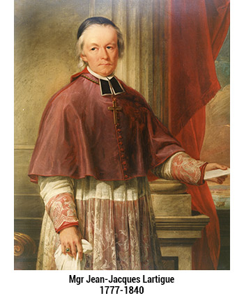 Mgr-Jean-Jacques-Lartigue-1777-1840.jpg